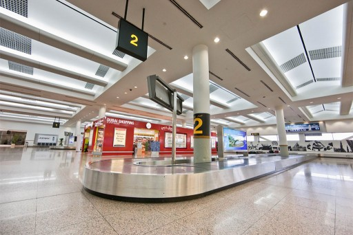 Kép: airportal.h