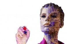 ai, algoritmus, befektetés, fintech, mesterséges intelligencia, tőzsde