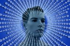 boti, chatbot, megoldás, MI, ügyfélszolgálat
