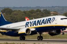 átverés, csőd, légiközlekedés, légitársaság, ryanair, utazás
