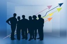 cégvezetés, hatékony cégvezetés, lapos szervezet, menedzser, nasa, startup, szervezetfejlesztés