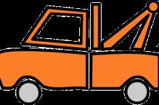 autómentés, gyors, közlekedés, olcsó