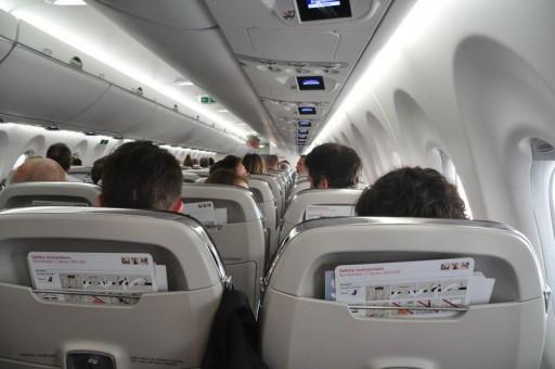 Kép: bombardier.com