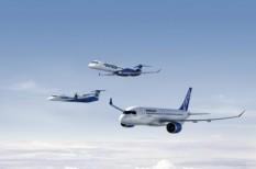 árak, Bombardier, fapados, kényelem, repülés