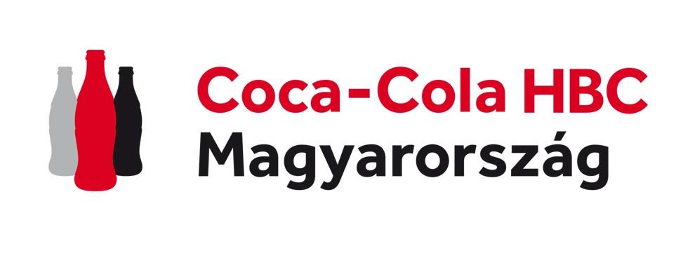 Coca-Cola HBC Magyarország