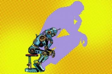 3d nyomtatás, adat, adatvagyon, alkatrész, átalakulás, autógyártás, autóipar, automatizáció, csőd, digitális, folyamatszervezés, hálózat, innováció, mesterséges intelligencia, okos cég, okos megoldás, robot, technológia, technológiai fejlődés