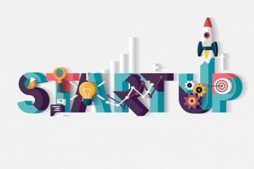 app, bitrise, értékesítési technika, fejlesztés, mobilalkalmazás, mobilapplikáció, startup