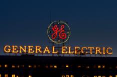 beszállítók, general electric, kkv, régió