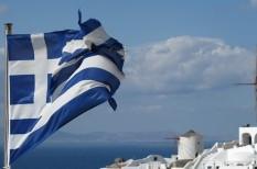 csőd, görög gazdaság, hitel, válság