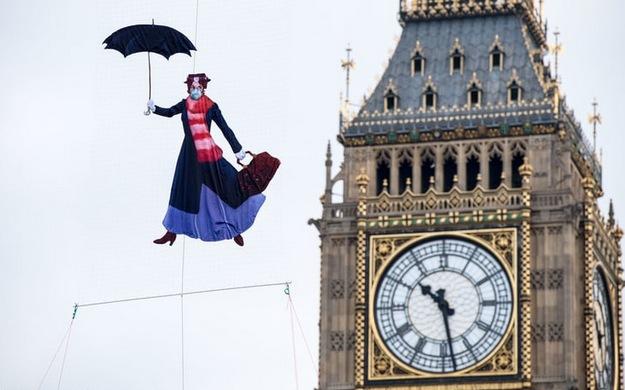fotó: Chris Ratcliffe/Greenpeace