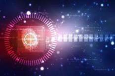 adatlopás, hacker, kaspersky lab, kiberbűnözés, támadás