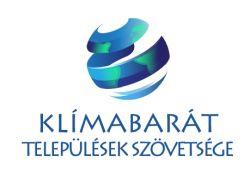 Klímabarát Települések Szövetsége