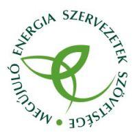 Megújuló Energia Szervezetek Szövetsége