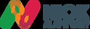 NIOK Alapítvány