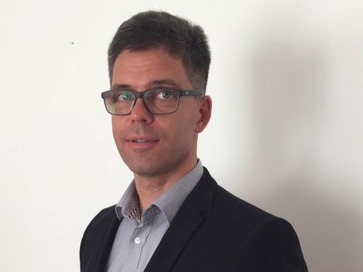 Tivadar Krisztián dr., KÉP: PP