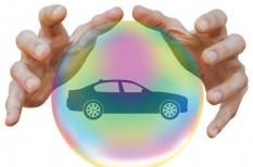 áremelés, baleset, díjak, kötelező bihztosítás, műszaki állapot