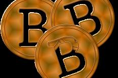 blockchain, internet, technológiai fejlődés