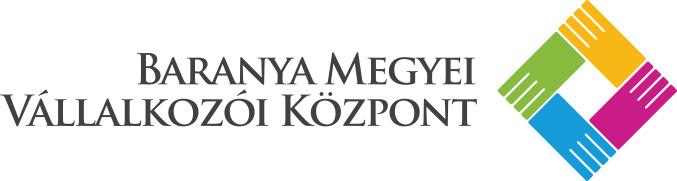 Baranya Megyei Vál lakozói Központ
