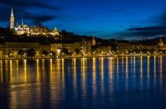 belföldi turizmus, belföldi vendégforgalom, bevétel, budapest, ksh, magyarország, turizmus, vendéglátóipar