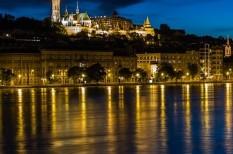budapest, marketing stratégia, turizmus