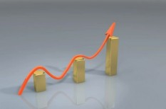 források, gazdaság, lendület, munkaerőhiány, pénzügykutató