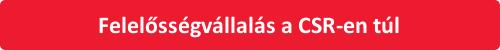 button_felelossegvallalas-a-csr-en-tul