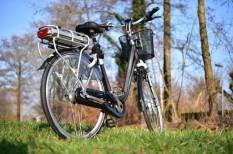e-bike, eu eljárás, kína, olcsó ár
