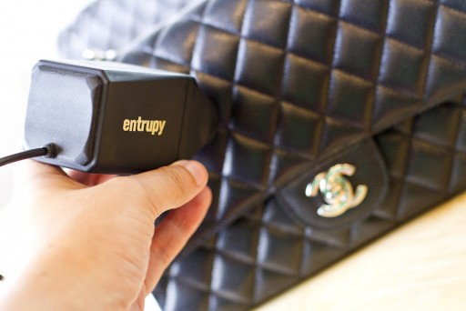Kép: entrupy.com