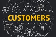 automatizálás, chatapp, chatbot, csetapp, csetbot, értékesítés, facebook, hirdetés, konverzió, marketing, piac & profit, piac és profit, Piac és Profit konferencia, reklám, történet, történetmesélés, ügyfélélmény, ügyvél, vásárlás, vétel, vevő, y generáció, z-generáció