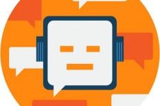 b2b, chatbot, crm, geolokációs marketing, ügyfélszolgálat