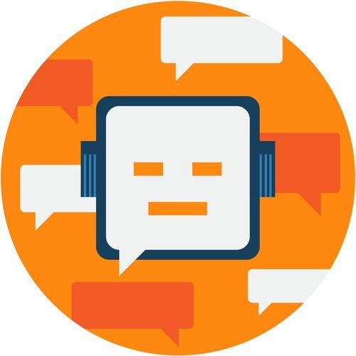 chatbot ügyfél
