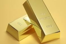 arany, befektetés, gyémánt, nemesfém piac