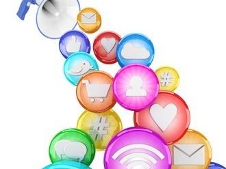 buyer persona, kommunikációs csatornák, közösségi média, marketing, social media, ügyfélszolgálat