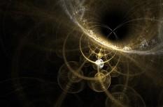 feketelyuk, gravitációs hullám, mta, neutroncsillag, tudomány, világűr
