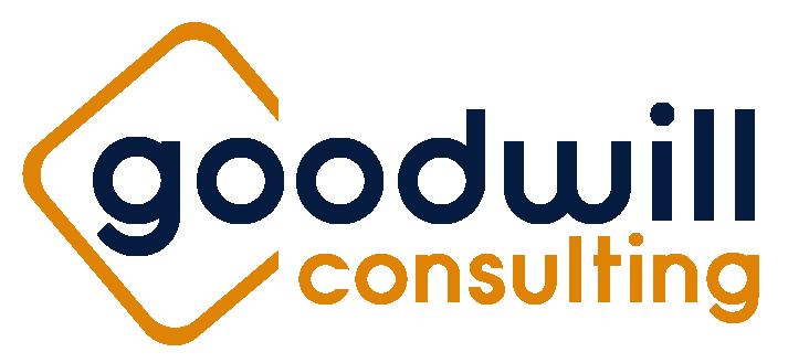 Goodwill Consulting Fejlesztési Tanácsadó Kft.