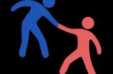 csr, felelős vállalatok, Social Impact Fund, társadalmi felelősségvállalás, tőkealap