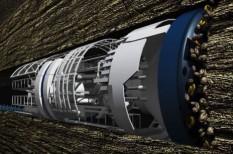 elon musk, Hyperloop, közlekedés, technológia