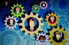 cégöröklés, cégutódlás, családi vállalkozások, fenntarthatóság, generációváltás, karrier, pénzügyi tudatosság