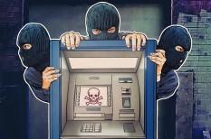 atm, kiberbiztonság, malware