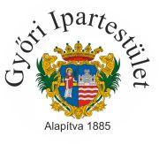 Győri Ipartestület