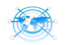 keresőoptimalizálás, marketing, online marketing