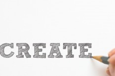 betűk, céges weboldal, design, digitális tartalom, fejlesztés, honlap, képek, marketing, online marketing, szerzői jog, tartalomgyártás, tipográfia