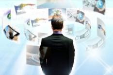 agilitás, digitalizáció, hatékonyság, hr, siker, technológia