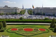 eurózóna, gazdasági kilátások, gdp-növekedés, magyar euró