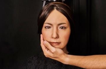 emberi kapcsolat, érzelem, intelligencia, japán kutatás, robot