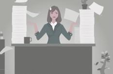 aláírás, e-aláírás, költségkímélés, környezetvédelem, m30, nyomtatás, papírmentes iroda