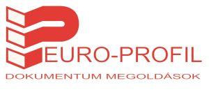 Euro-Profit Rendszerház Kft.