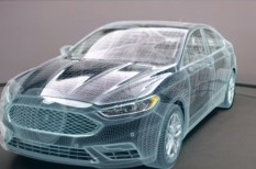 autóipar, dizájn, kiterjesztett valóság, prezentáció, termékdizájn, tervezés, üzleti titok, virtuális realitás, virtuális valóság, vr