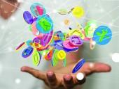 digitális csatornák, kkv, luxus, multi, negatív élmény, panaszkezelés, ügyfélelégedettség, ügyfélélmény