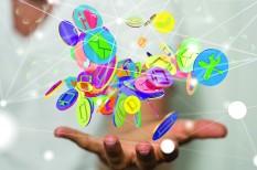 digitális átállás, értékesítés, marketing, omnichannel, többcsatornás értékesítés, ügyfélélmény